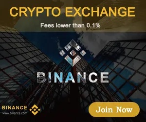 Binance-sitewide